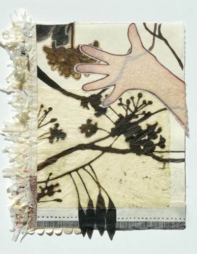 floral forager